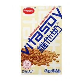 维他VITA 豆奶  250ML