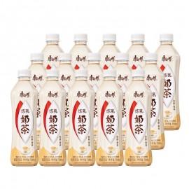 康师傅炼乳奶茶 500ML