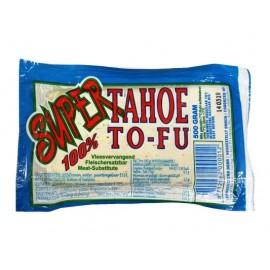 (仅限快递)SUPER TAHOE 豆腐 500G 周一至周四发货