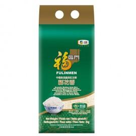 福临門五常稻花香米 2KG