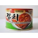KIMCHI CHOU CHINOIS WANG 160G