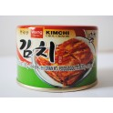 韩国原产WANG精选韩国泡菜160G