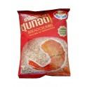 泰国原产面包糠 200G