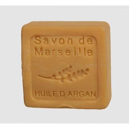 Le Chatelard 1802普罗旺斯马赛皂-阿甘油30g装
