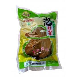 田大妈 泡酸菜 2KG