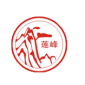 莲峰-LIANFENG