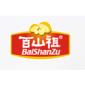 百山祖-BAI SHAN ZU