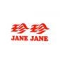 珍珍-JANE JANE