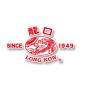 龙口-LONG KOW